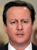 photo David Cameron