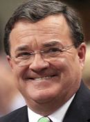 photo Jim Flaherty