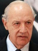RobertoLavagna