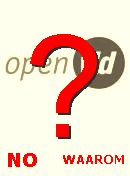 NO! Open Vld