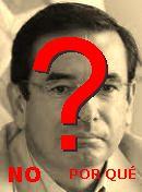 NO! Juan Carlos Cassinelli