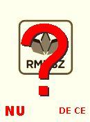 NO! UDMR/RMDSz