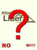 Alberta Liberal