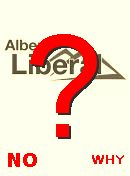 NO! Alberta Liberal