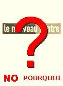 NO! Nouveau Centre