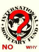 NO! IMF