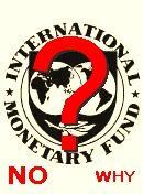 NO! IMF