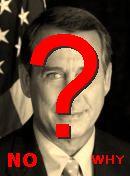 NO! Boehner