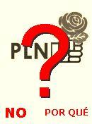 NO! PLN