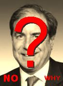 NO! Yarmuth