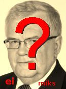  NO! Savisaar