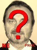 NO! Miroslav Antl