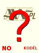 NO! LLRA/AWPL