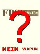 NO! FPÖ Kärnten
