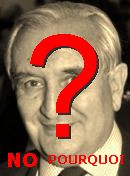  NO! Raffarin