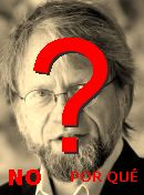  NO! Mockus