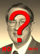 NO! Goodlatte