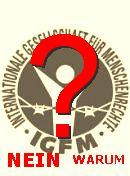 NO! IGFM