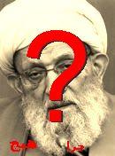 NO! محمدرضا مهدوی کنی