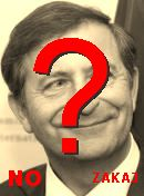 NO! Karl Erjavec