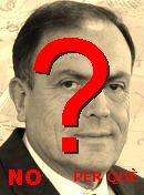 NO! Julian Vila Coma