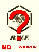  NO! R.W.F.