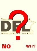  NO! DFL (Minnesota)