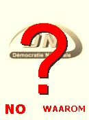 NO! Démocratie Nationale