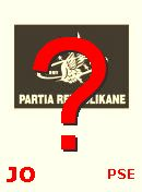 NO! Partia Republikane
