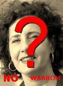  NO! van Engelshoven
