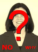 NO! Ayotte