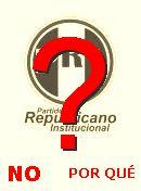 NO! PRI (Guatemala)