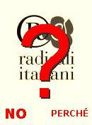 NO! Radicali Italiani