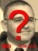  NO! Mauricio Funes 