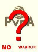 NO! PvdA