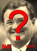 NO! Jim Flaherty