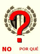 icon Acción Democrática