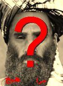 NO! ملا محمد عمر
