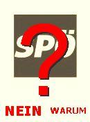 NO! SPÖ