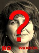 NO! Lilianne Ploumen
