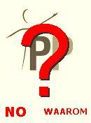 icon Parti populaire | Personenpartij