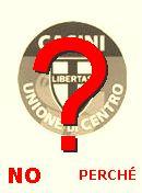 NO! Unione di Centro