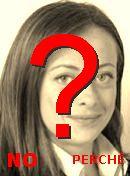 NO! Giorgia Meloni