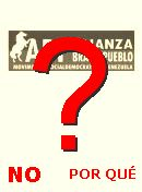 icon Alianza Bravo Pueblo