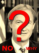 Lincoln D.Chafee