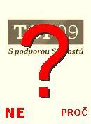 NO! TOP 09