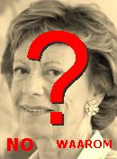 NO! Neelie Kroes