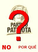 NO! PP (Guatemala)
