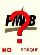 NO! PMDB (Brasil)
