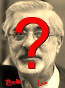 NO! میرحسین موسوی